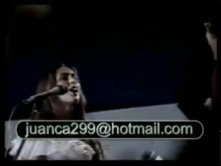 Al Bano & Romina Power - Felicidad - 1983 (��������� ������ ����� Felicità)