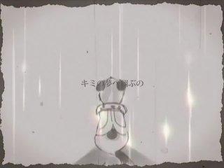 [VOCALOID Drama] Kagamine Rin (� ������ �����)