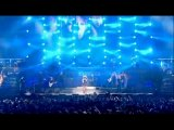 Tina Turner - Simply The Best (Live 2009)